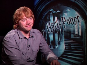 98132_rupert-grint-talks-harry-potter-and-the-half-blood-prince