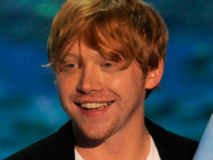 Ed Sheeran U0027Lego Houseu0027 Video To Star U0027Harry Potteru0027s Rupert Grint