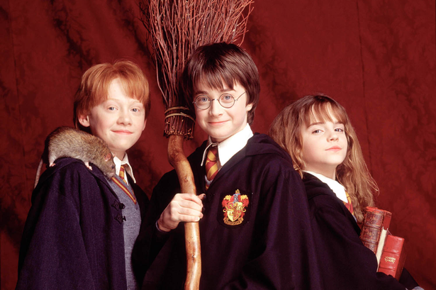 Harry-Potter-and-the-Philosophers-Stone-November-2001
