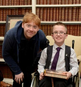 normal_CROPPED_Starlight_wish_child_Callum_Wilson_with_Rupert_Grint-copy-282x300