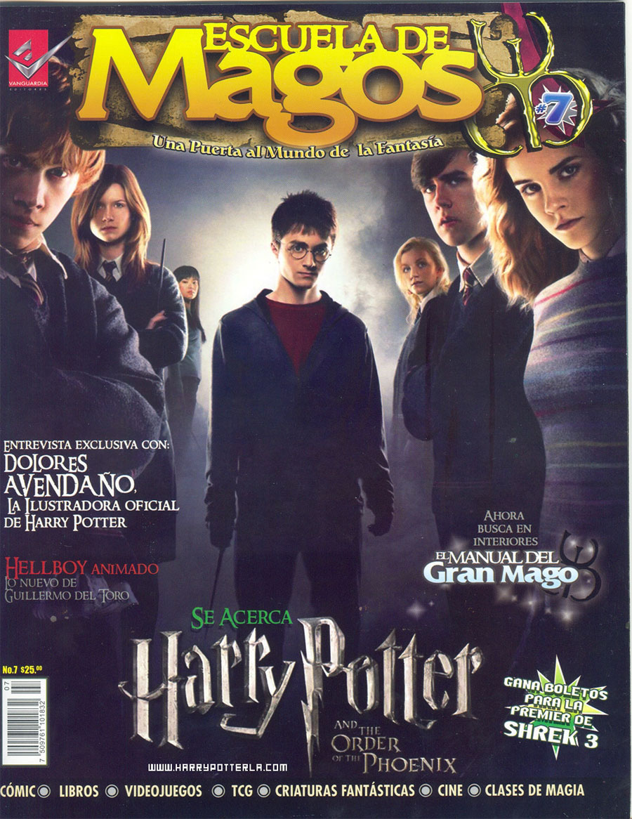 EscueladeMagos_cover2__june2007