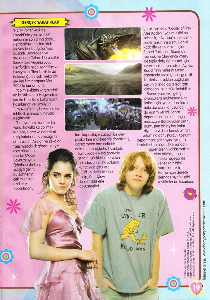 Go_Girl_Page_4