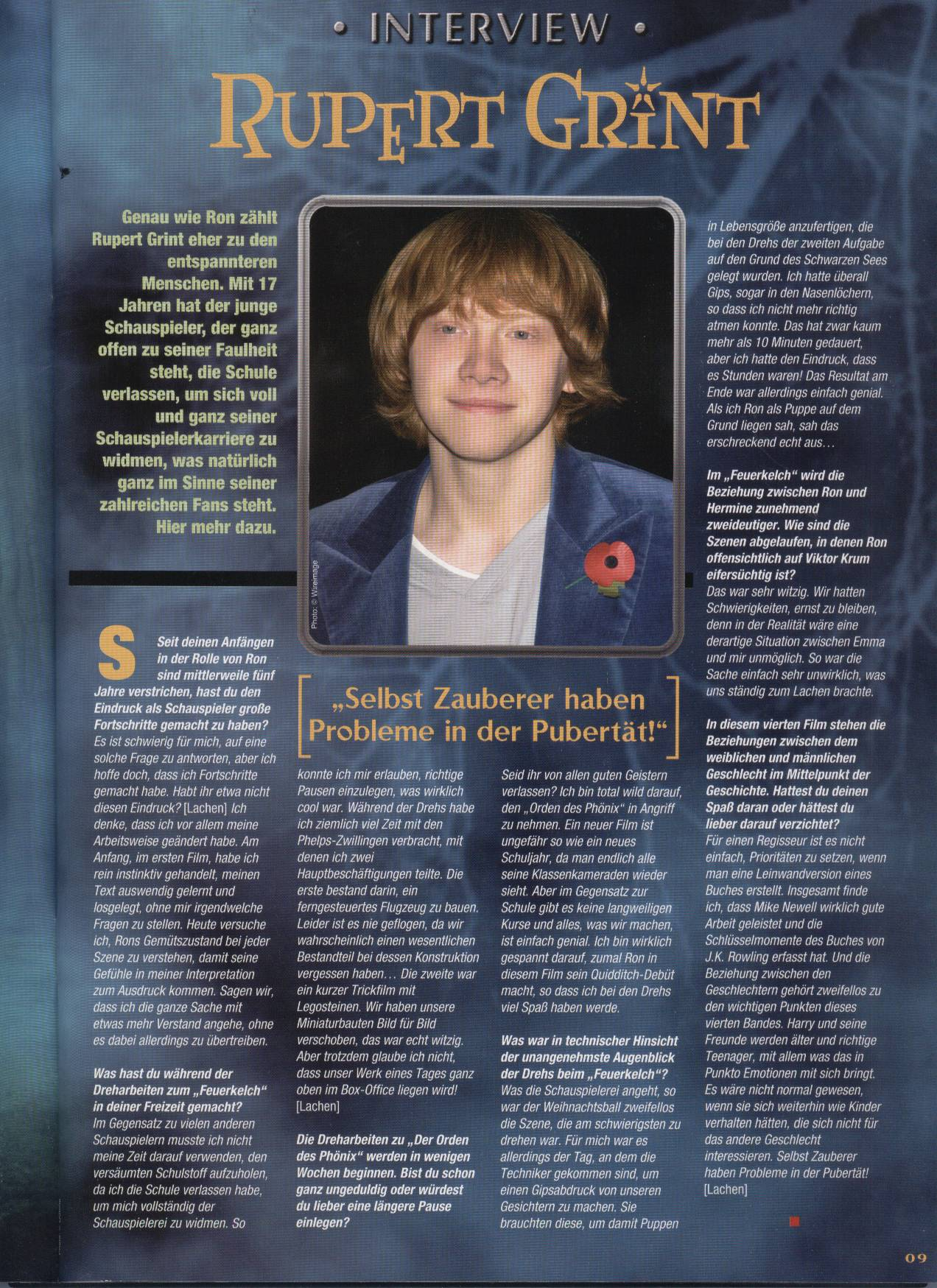 Rupert_Interview0206