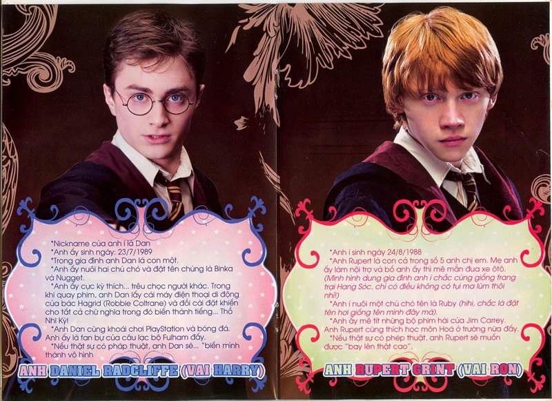 TTN3-Harry-Ron
