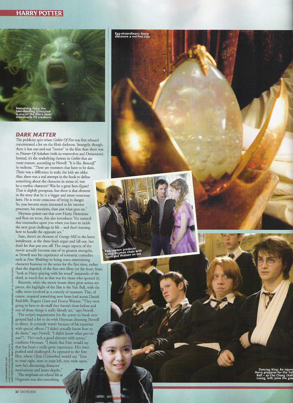 gof2006article04