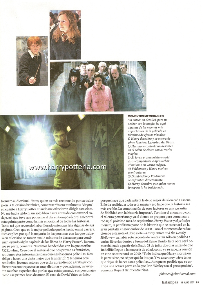 scan_578