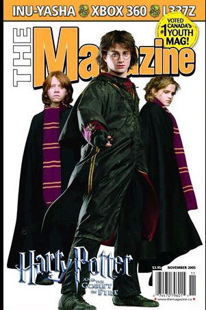 themagcover
