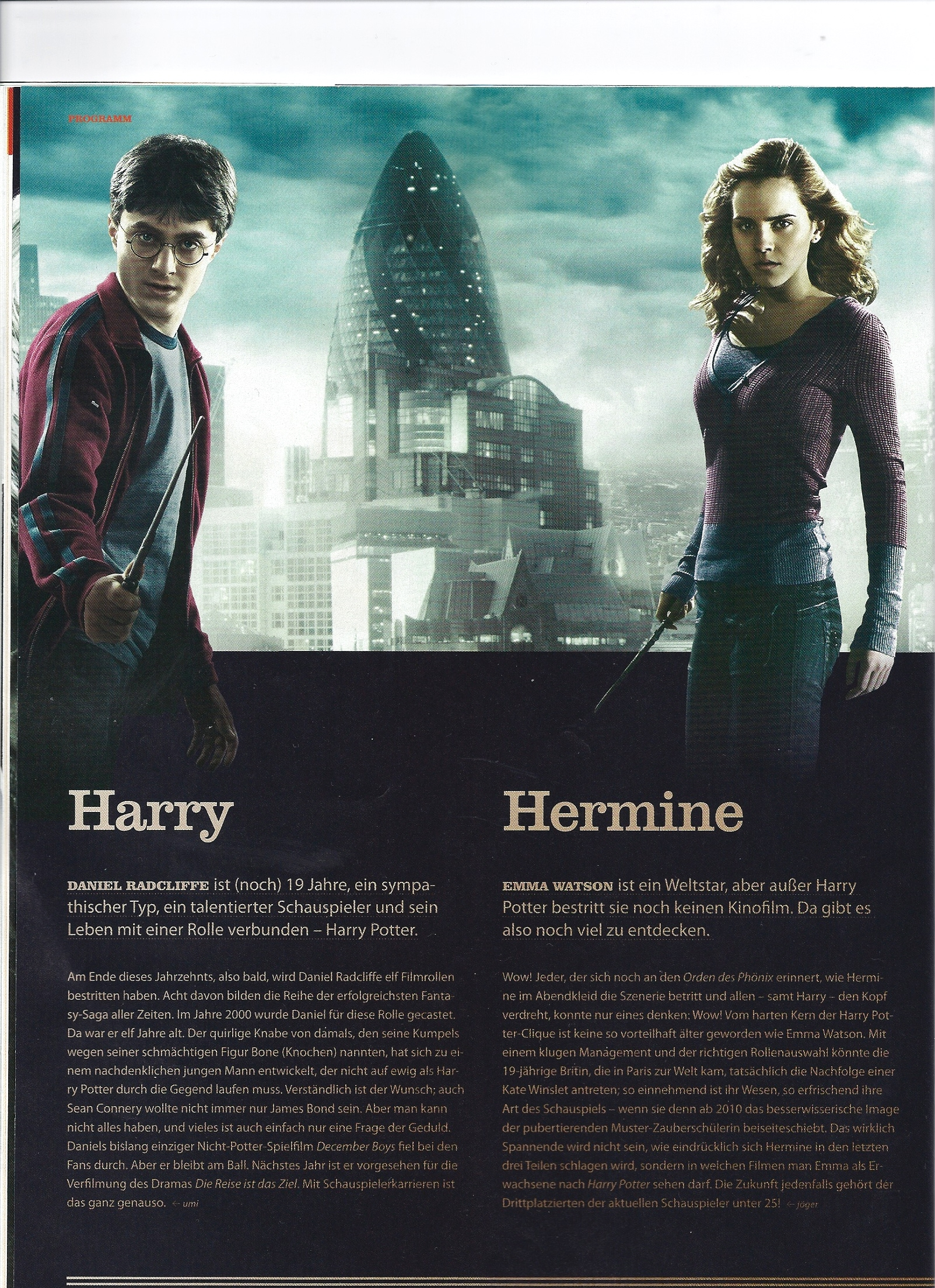 Harry_Potter_Kino_Co__page3
