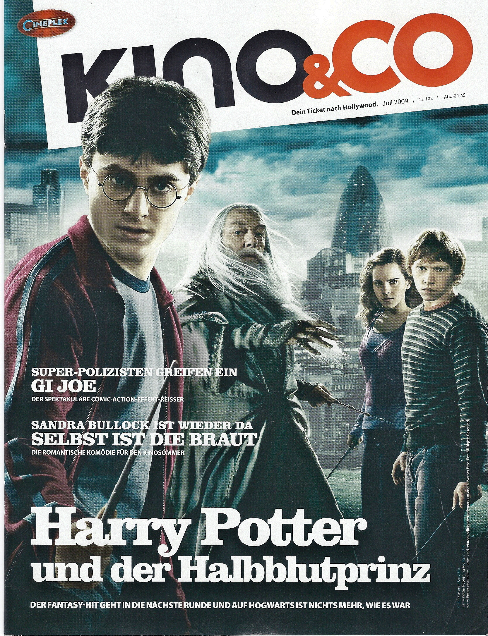 Harry_Potter_Kino_Co_cover