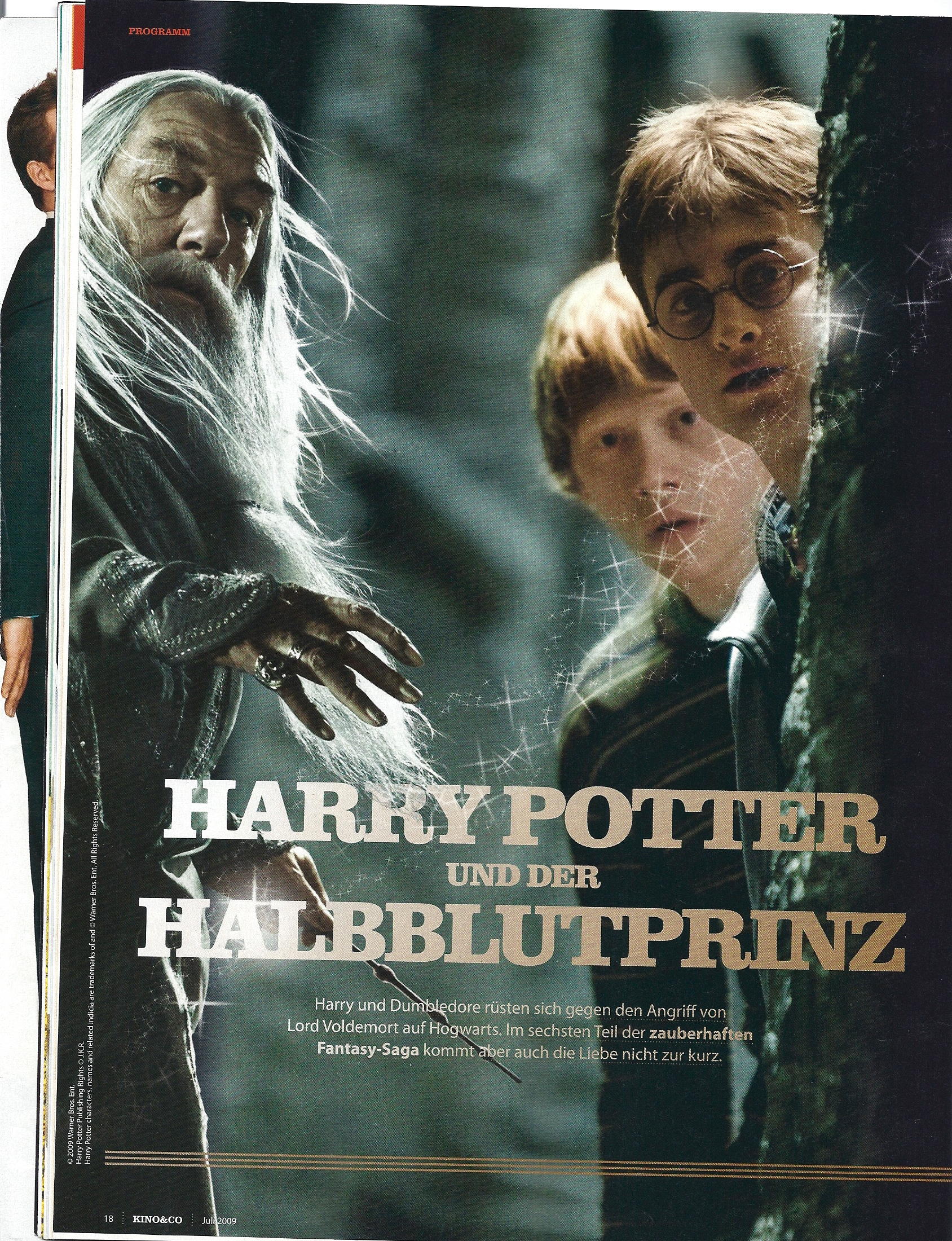 Harry_Potter_Kino_Co_page1