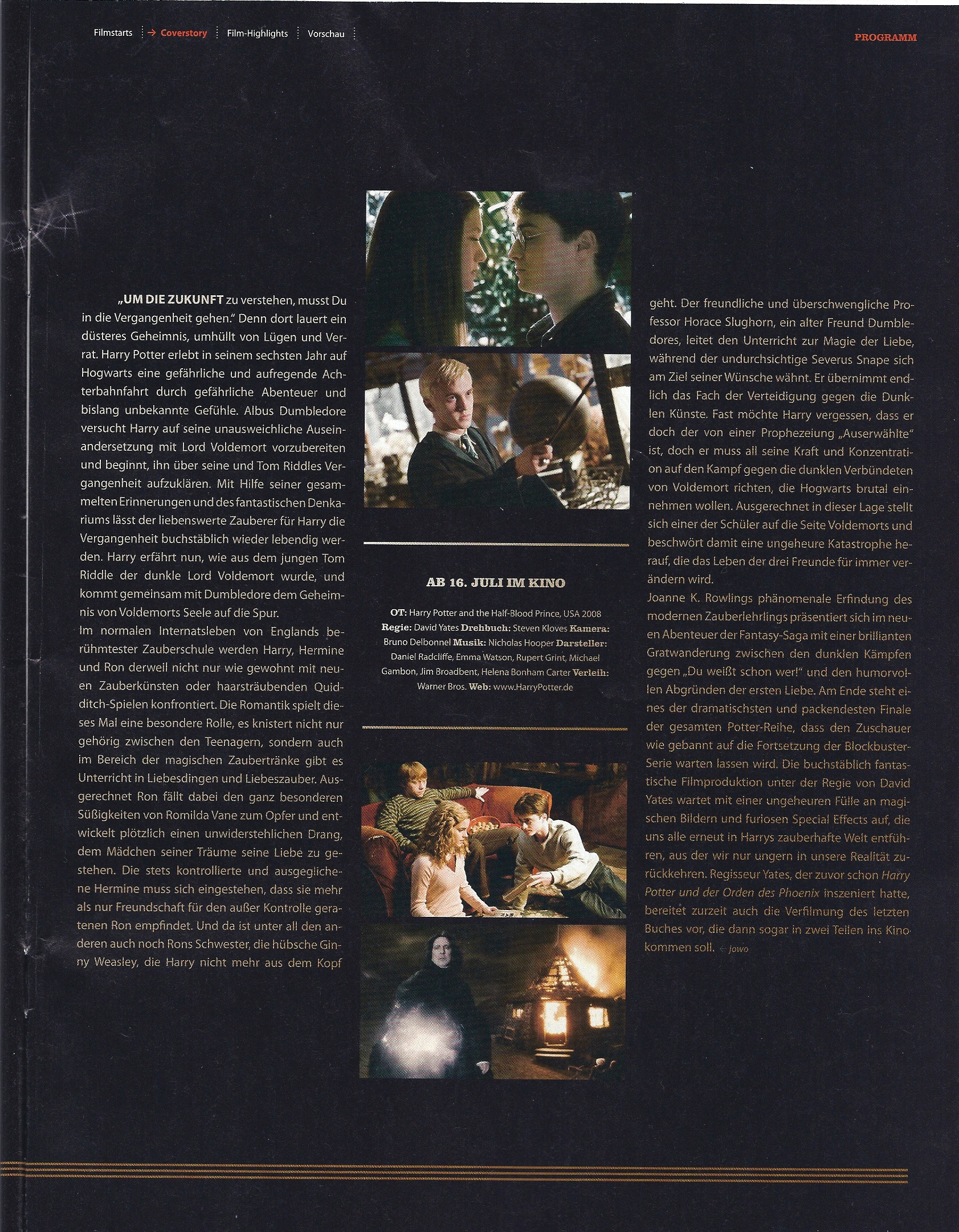 Harry_Potter_Kino_Co_page2