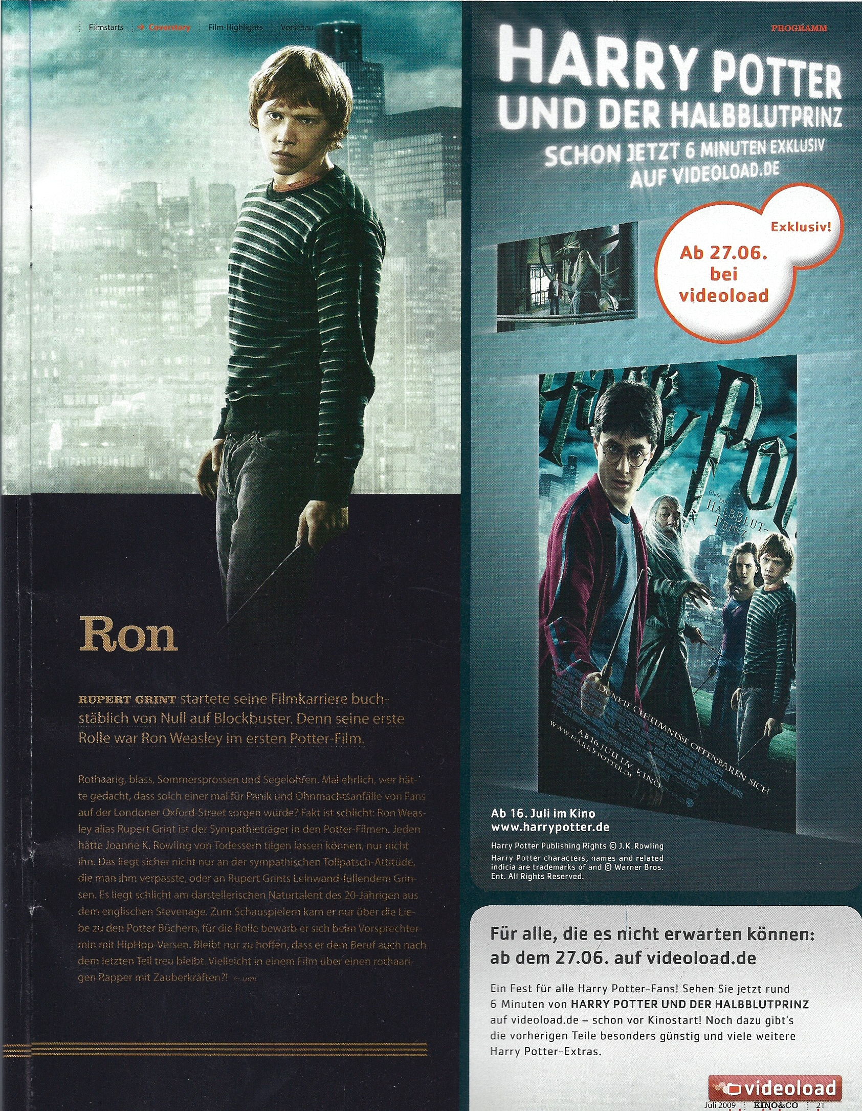 Harry_Potter_Kino_Co_page4