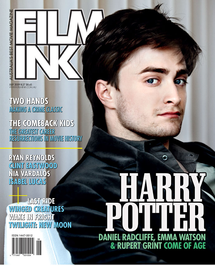 harry_cover
