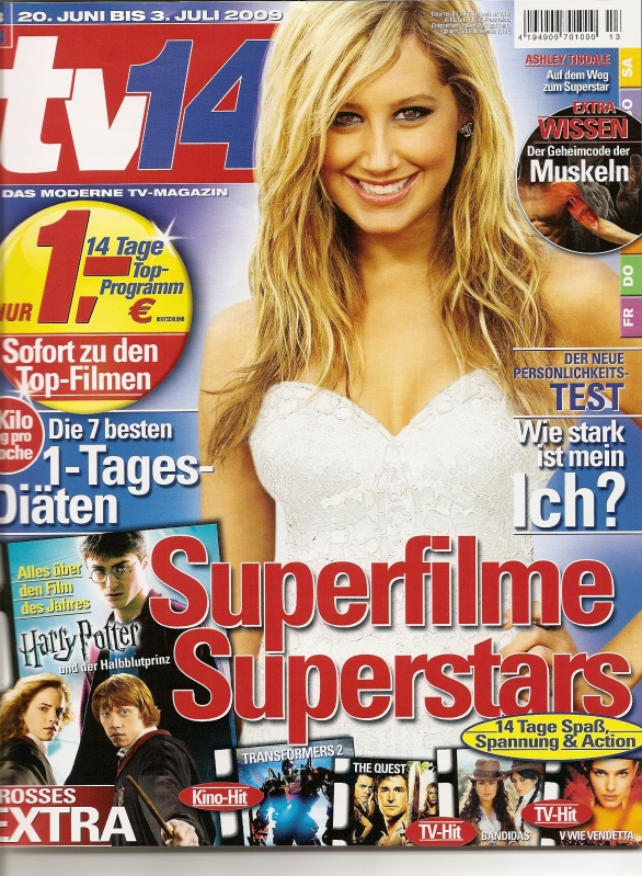 tv14cover