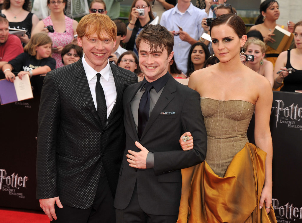 PS-so-many-new-things-happening-Harry-Potter